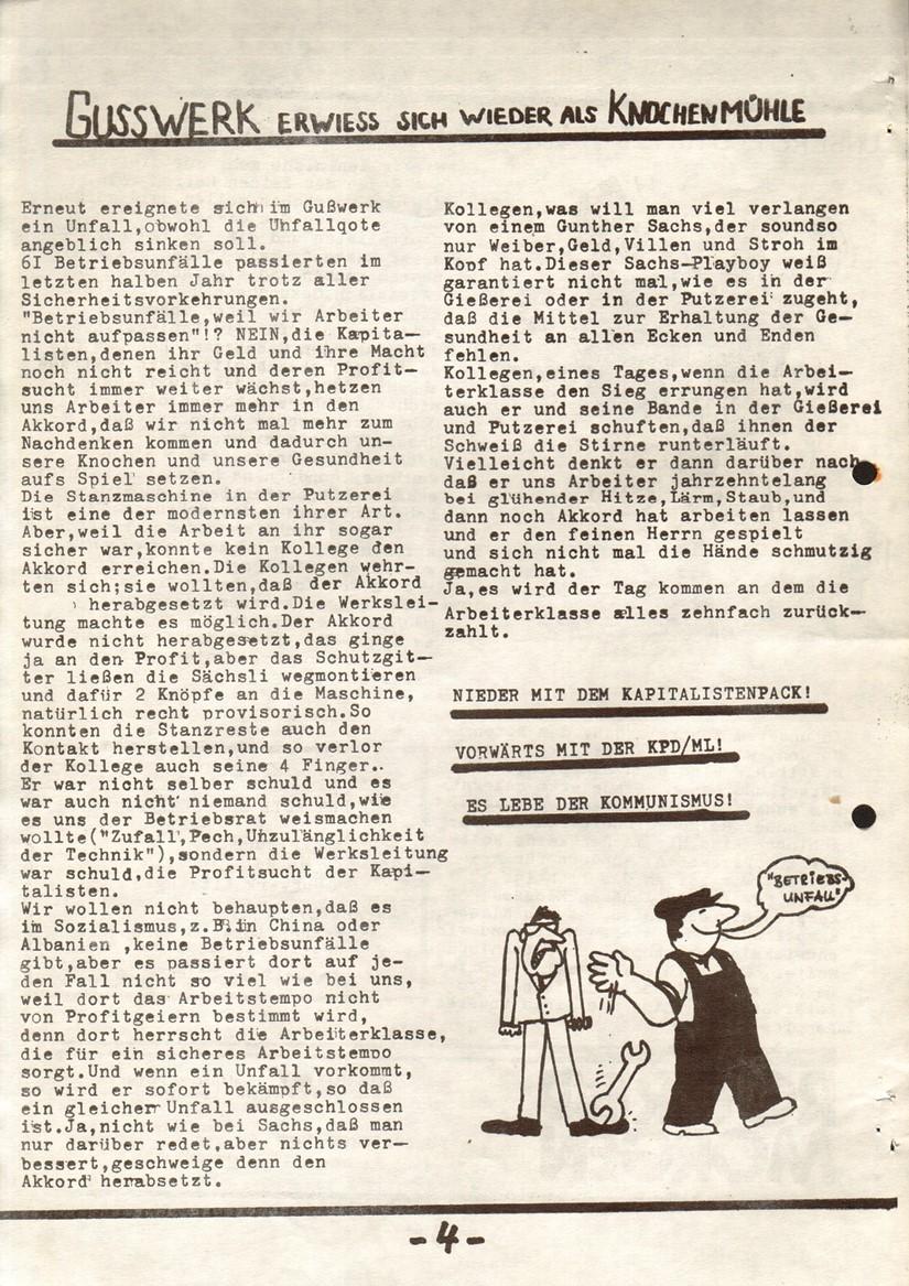 Kitzingen_KPDML_Schmelztiegel_1972_01_04