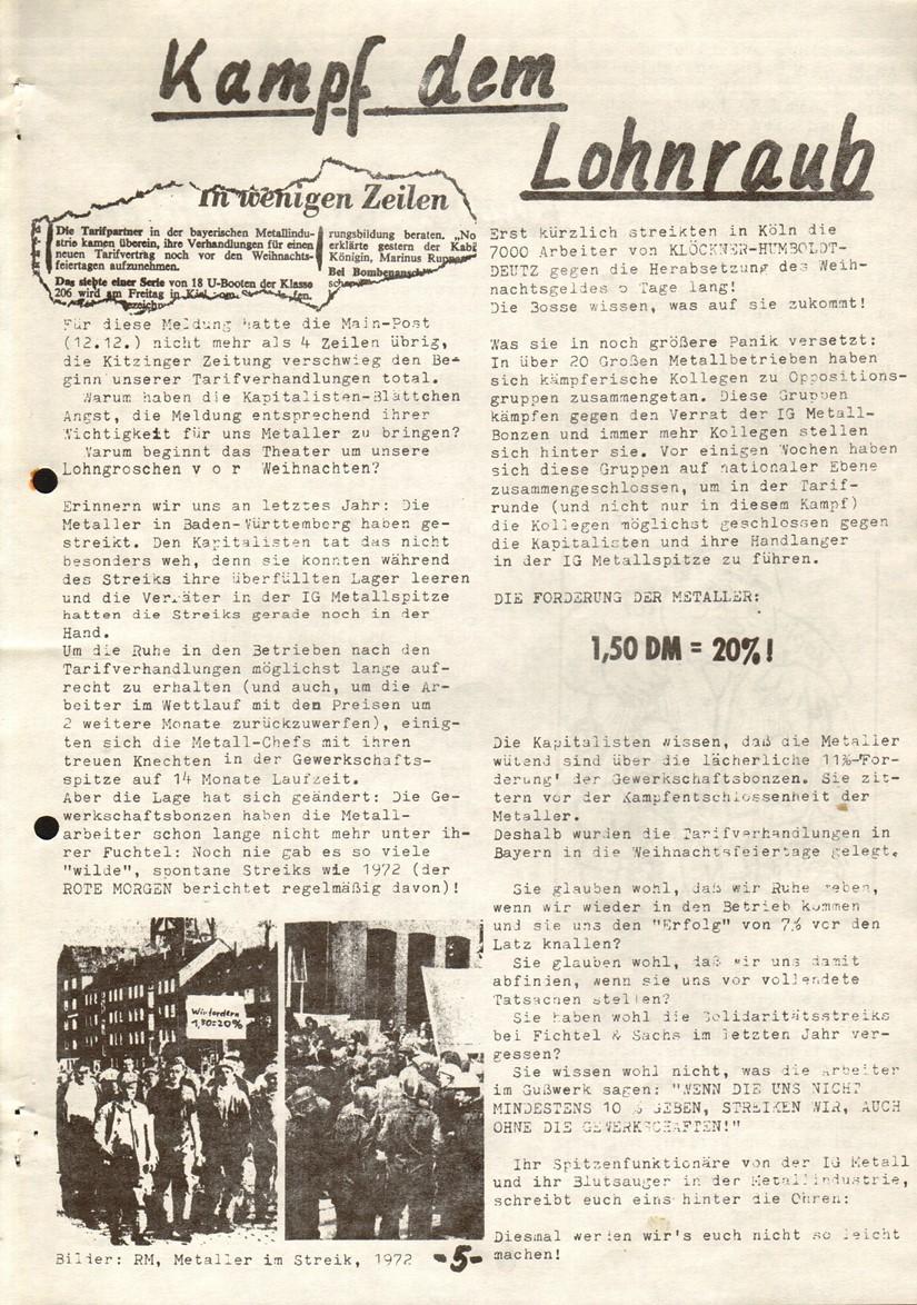 Kitzingen_KPDML_Schmelztiegel_1972_01_05