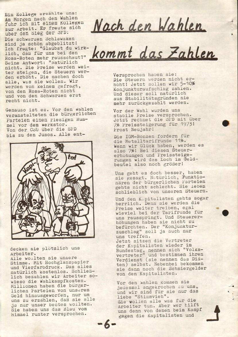 Kitzingen_KPDML_Schmelztiegel_1972_01_06