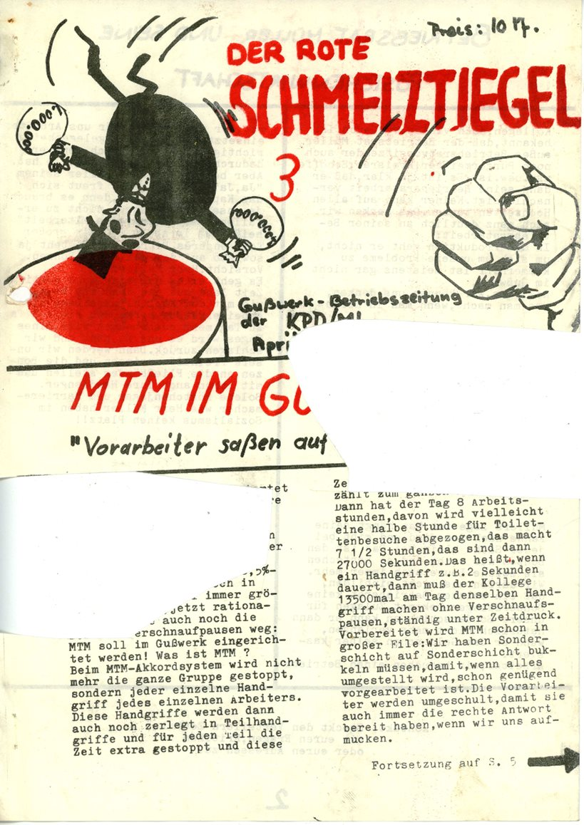 Kitzingen_KPDML_Schmelztiegel_1973_03_01