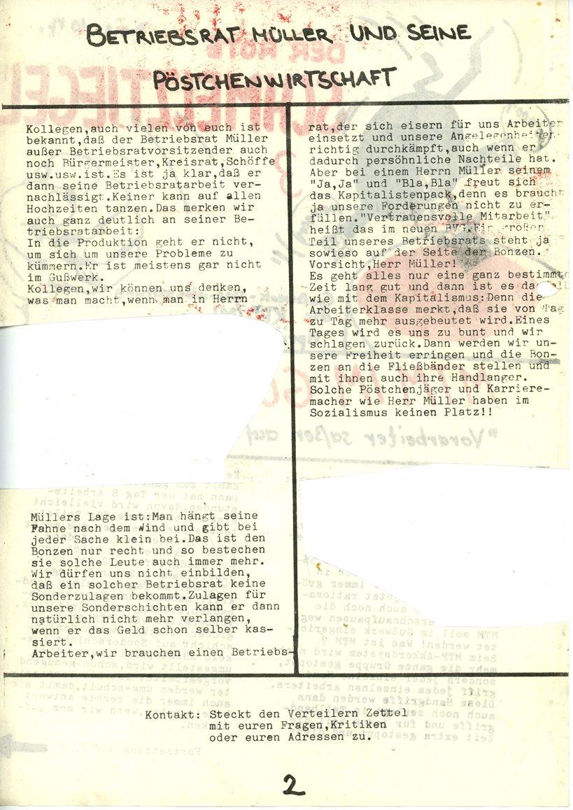 Kitzingen_KPDML_Schmelztiegel_1973_03_02