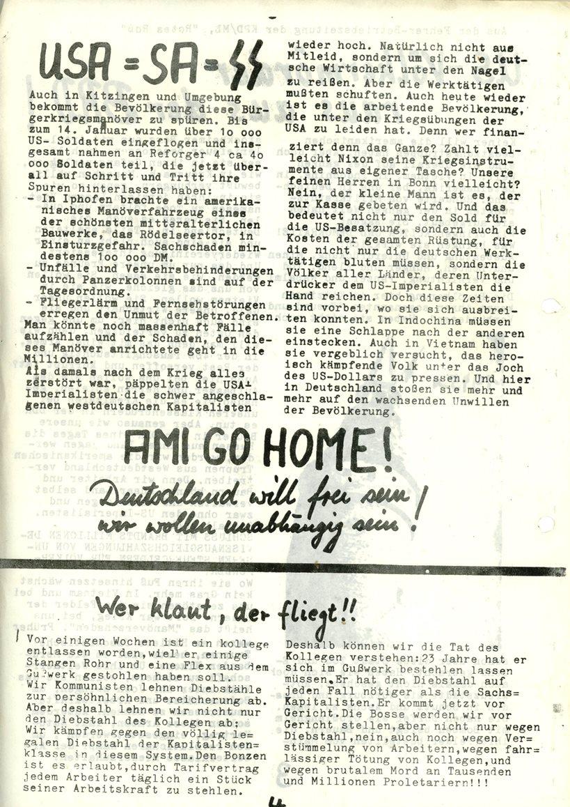 Kitzingen_KPDML_Schmelztiegel_1973_03_04