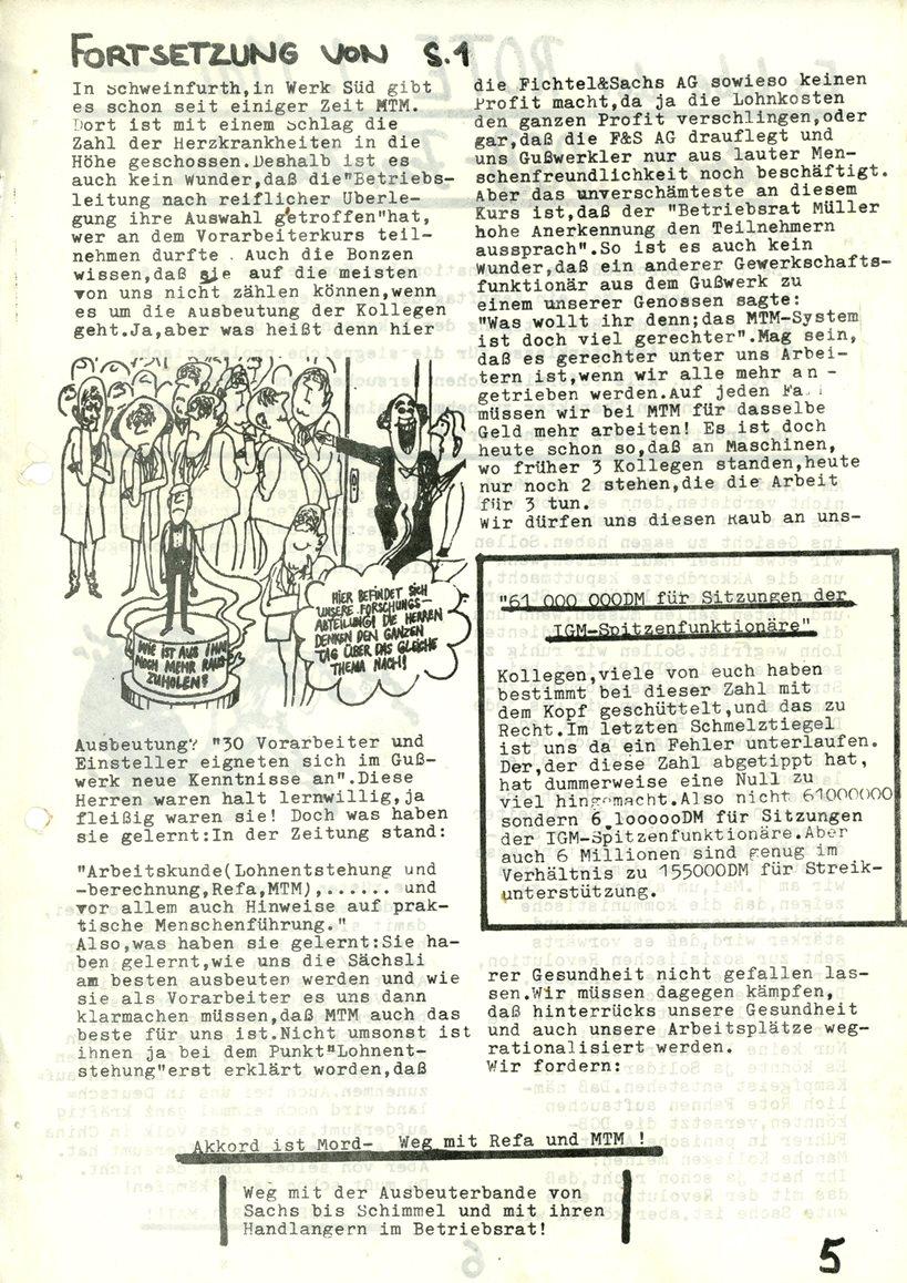 Kitzingen_KPDML_Schmelztiegel_1973_03_05