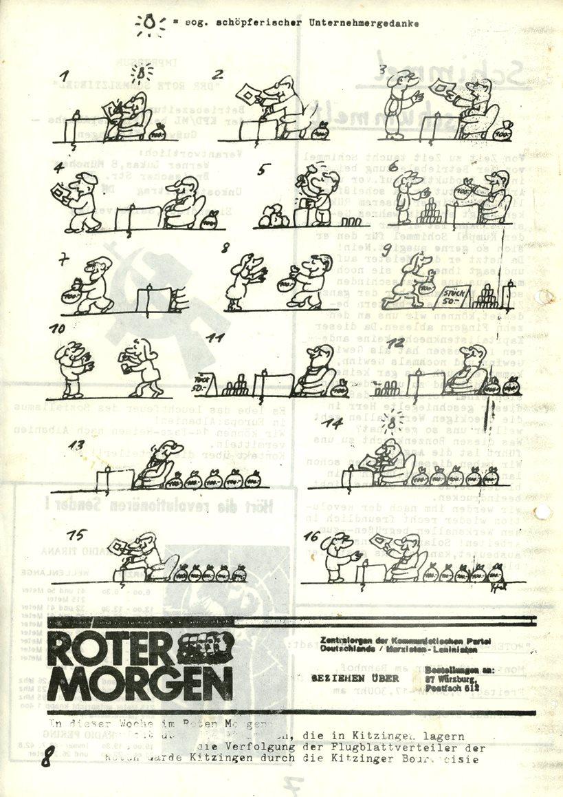 Kitzingen_KPDML_Schmelztiegel_1973_03_08