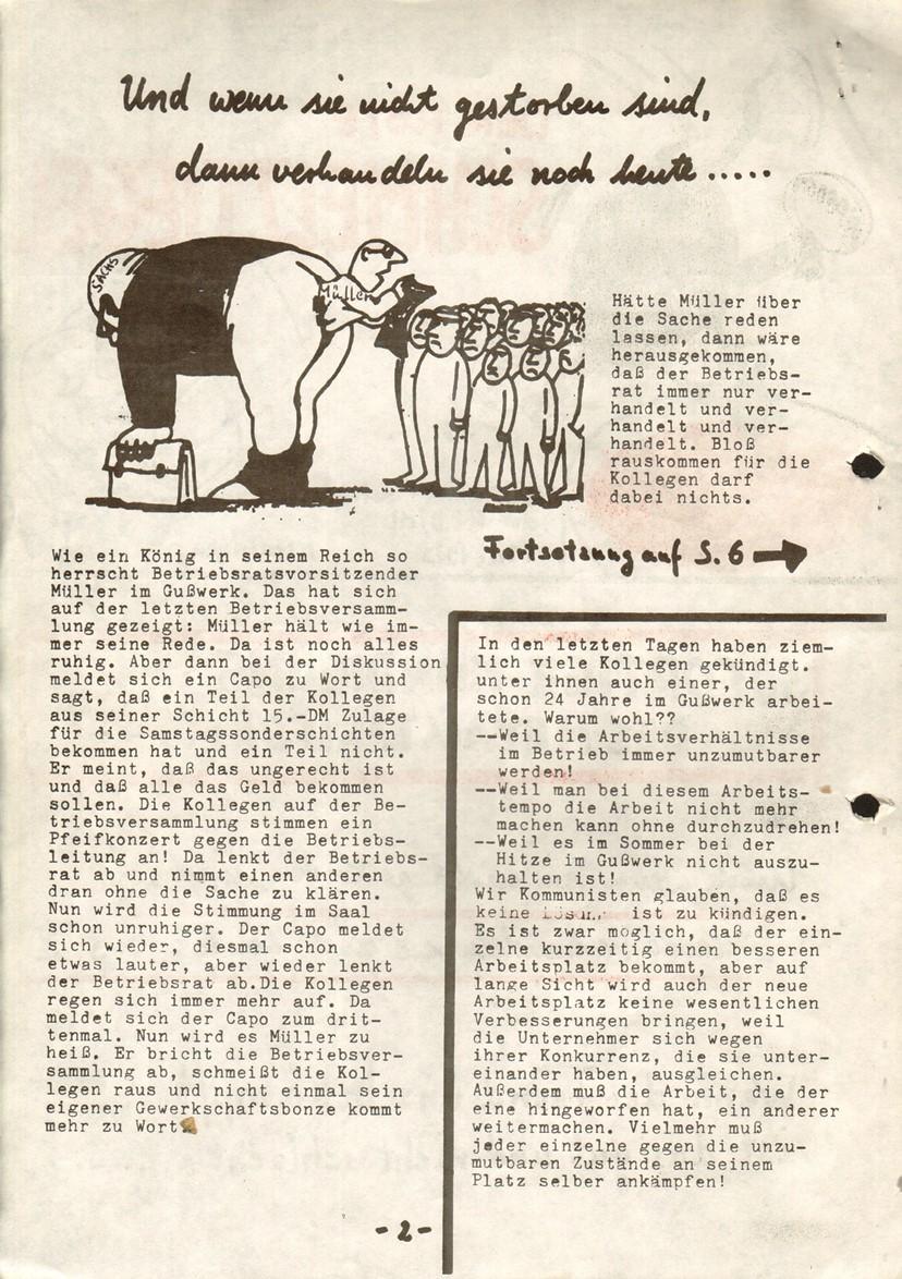 Kitzingen_KPDML_Schmelztiegel_1973_04_02