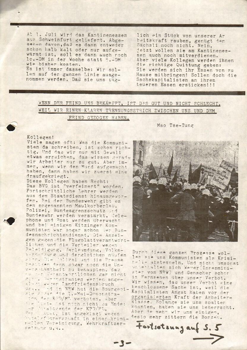 Kitzingen_KPDML_Schmelztiegel_1973_04_03