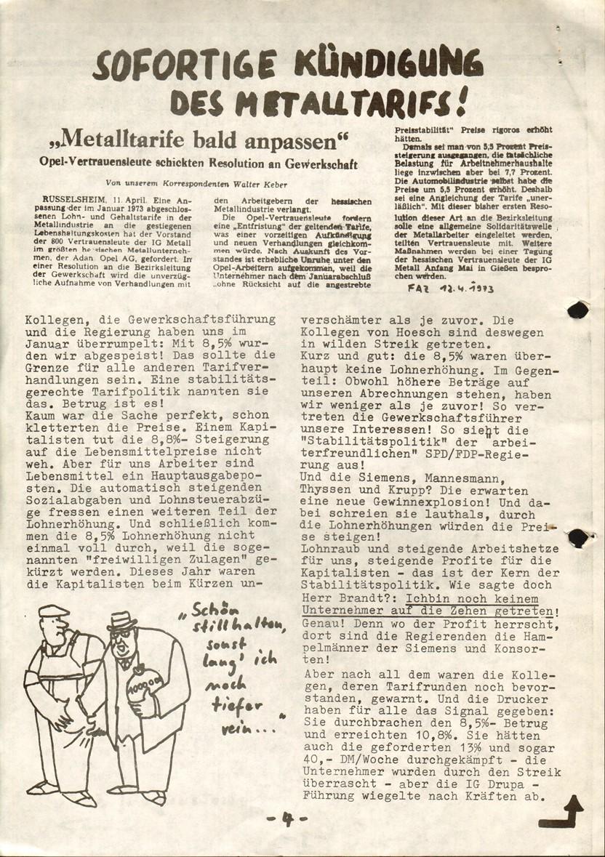 Kitzingen_KPDML_Schmelztiegel_1973_04_04