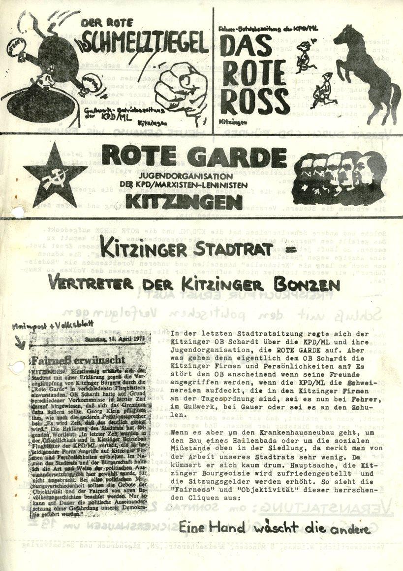 Kitzingen_RG_Schmelztiegel_Ross_19730429_01