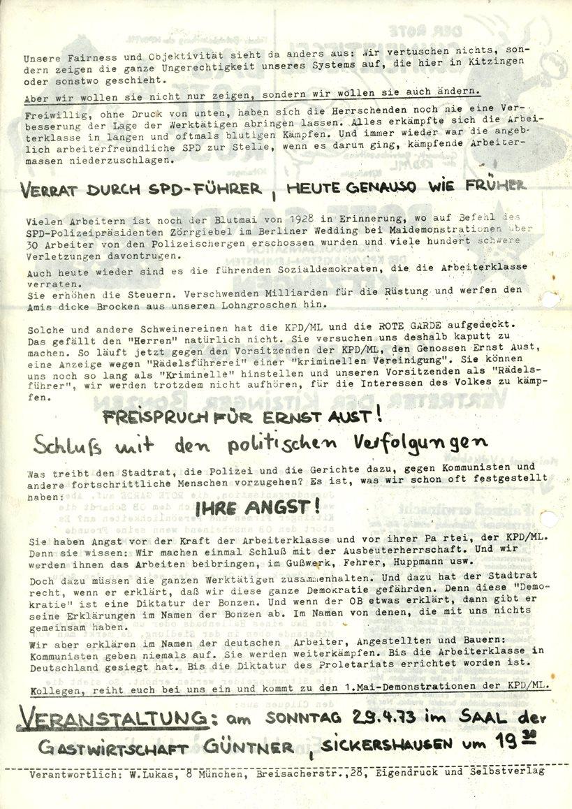Kitzingen_RG_Schmelztiegel_Ross_19730429_02