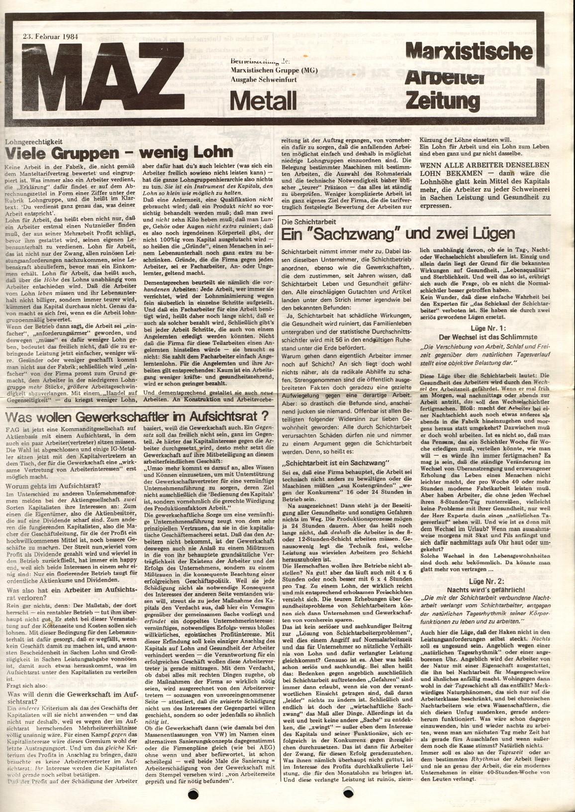 Schweinfurt_MG_MAZ_19840223_01