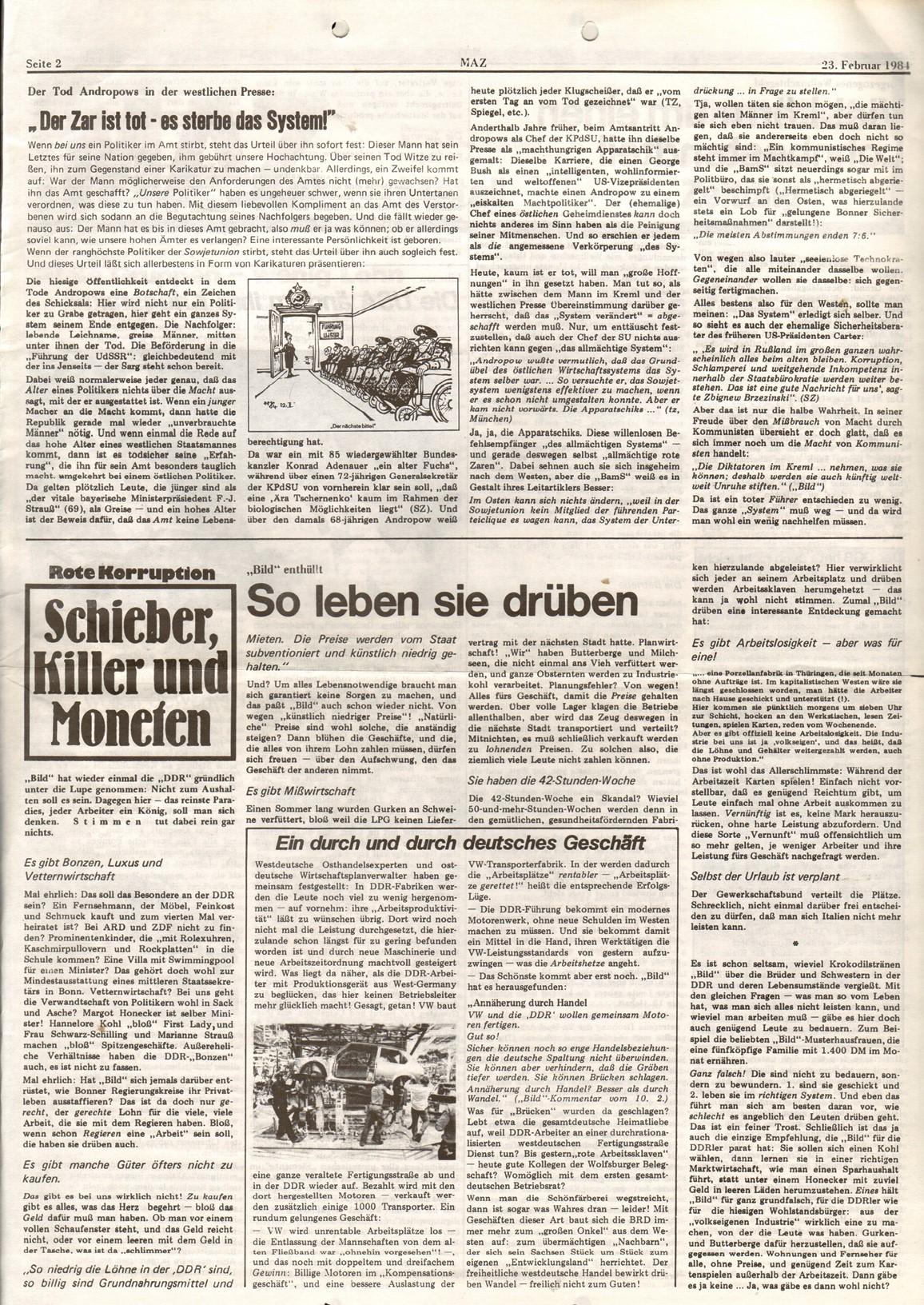 Schweinfurt_MG_MAZ_19840223_02