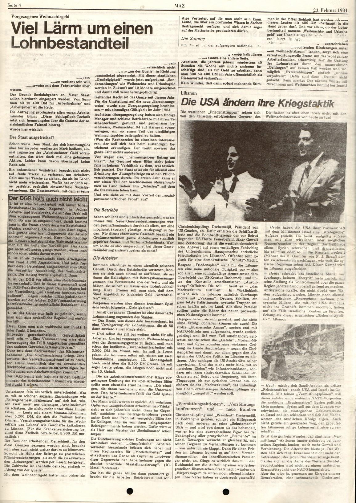 Schweinfurt_MG_MAZ_19840223_04