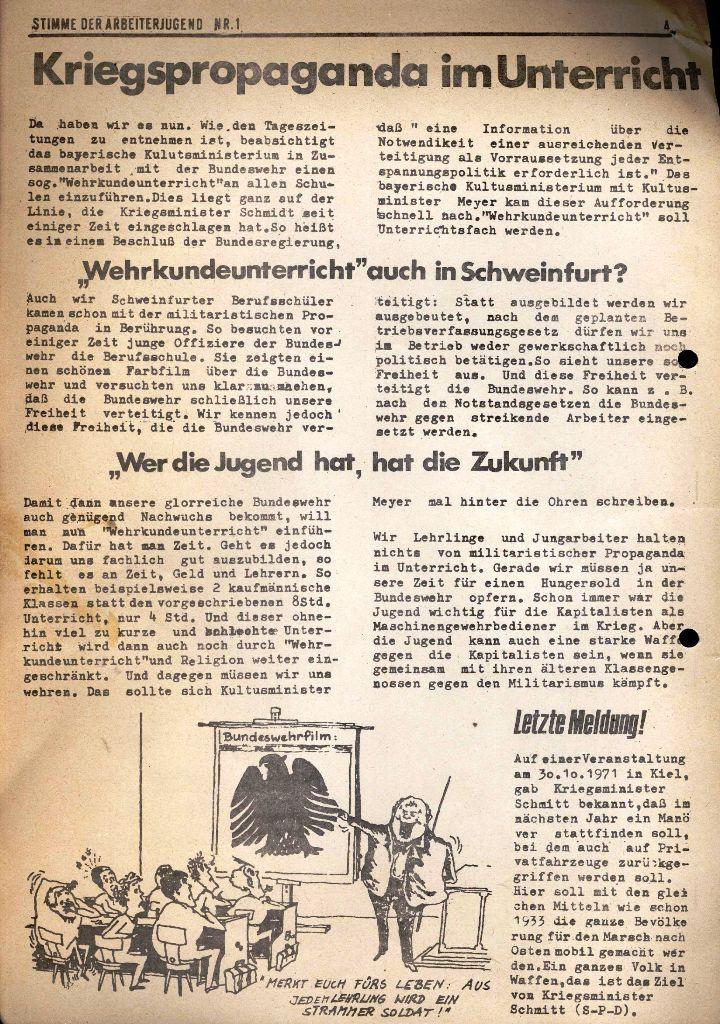 Schweinfurt020