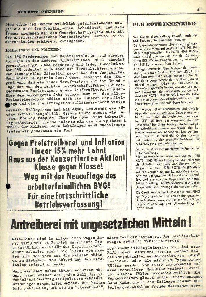 Schweinfurt033