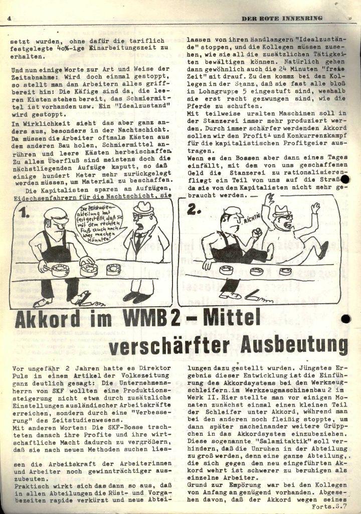 Schweinfurt034
