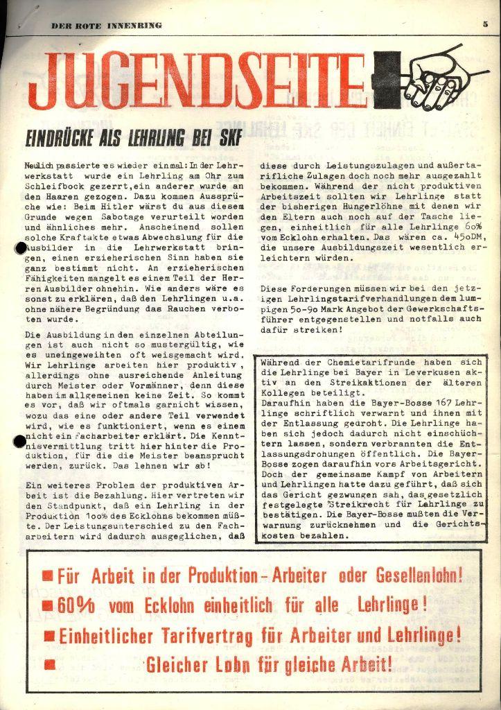 Schweinfurt035