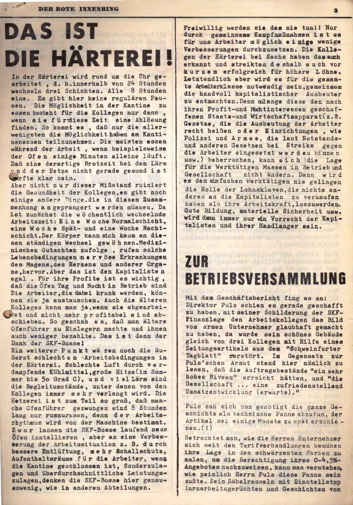 Schweinfurt041