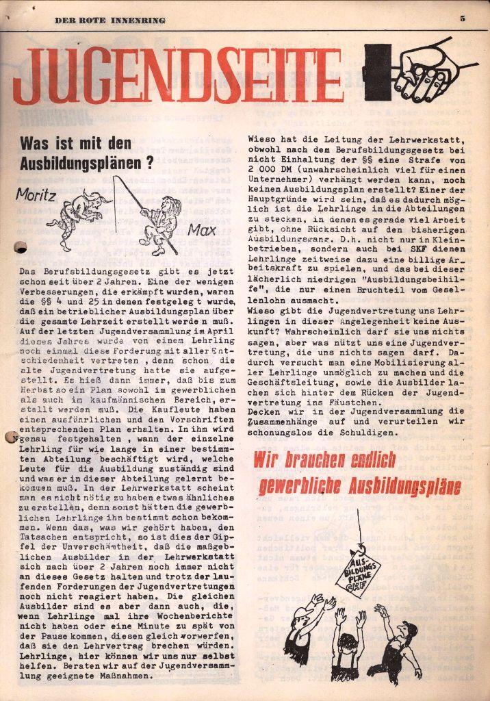 Schweinfurt043