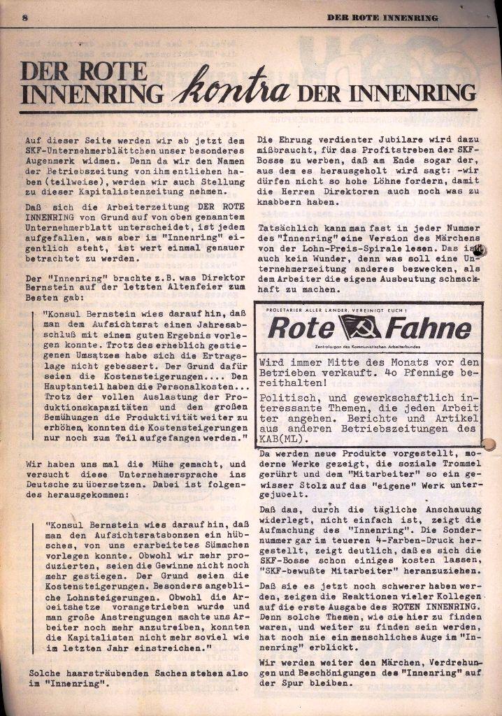 Schweinfurt046