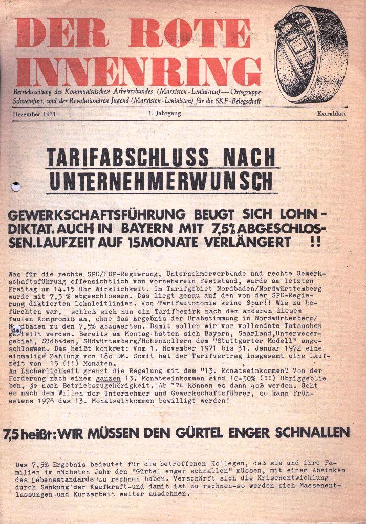 Schweinfurt049