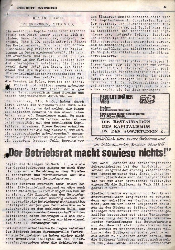 Schweinfurt059
