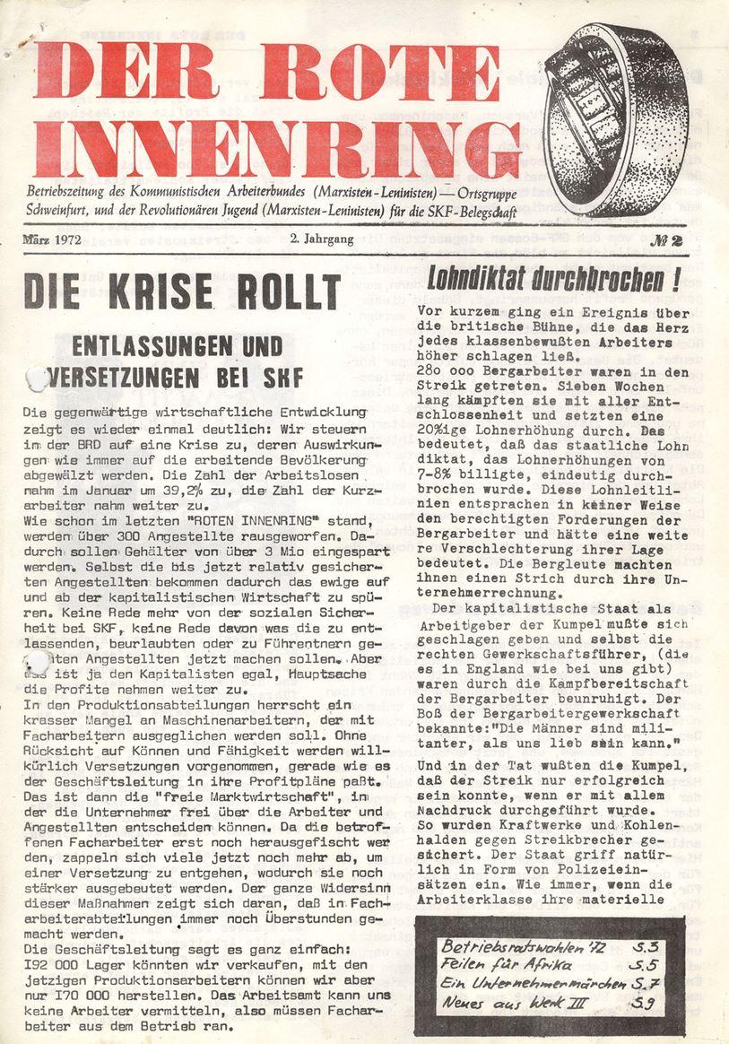 Schweinfurt061