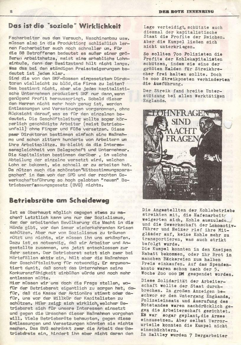 Schweinfurt062