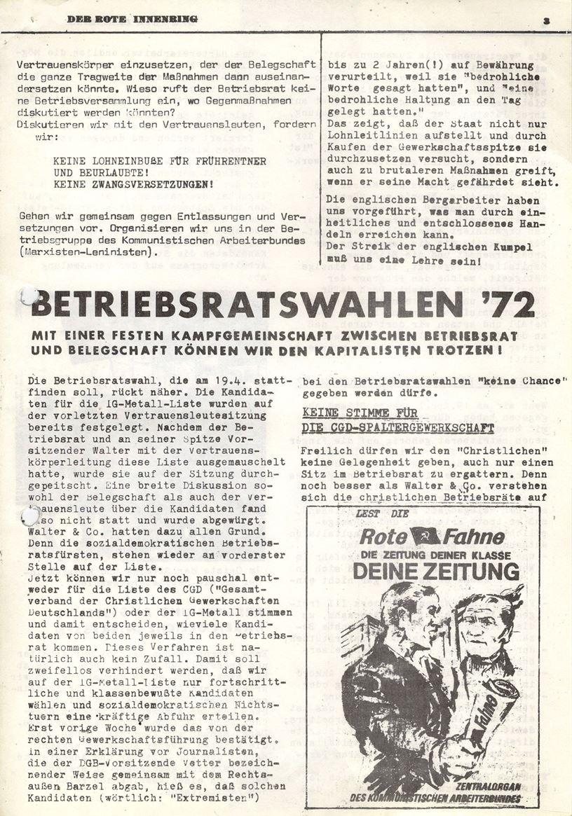 Schweinfurt063