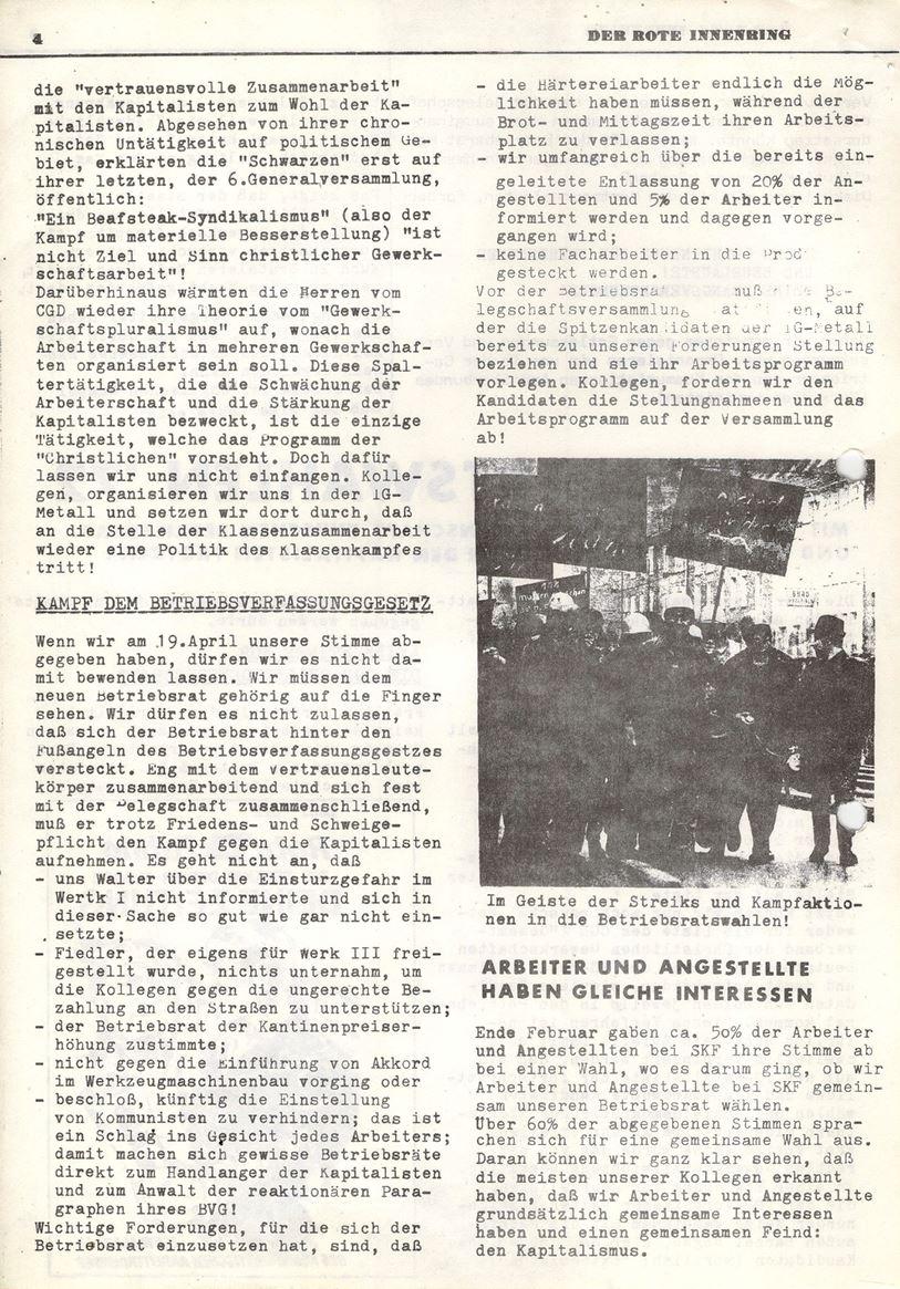 Schweinfurt064