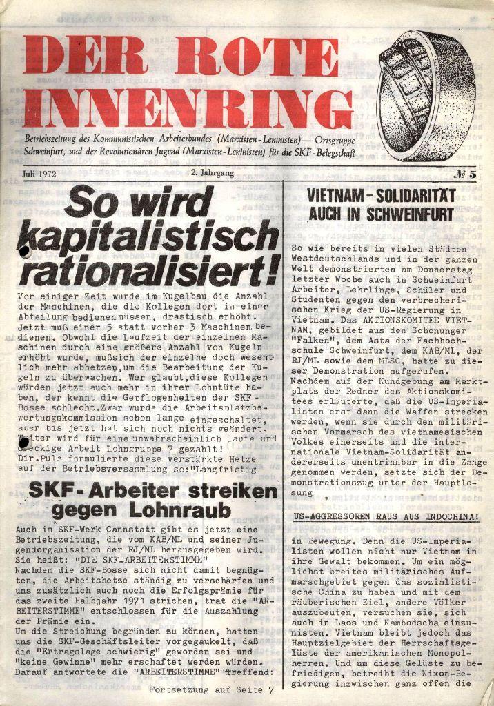 Schweinfurt071
