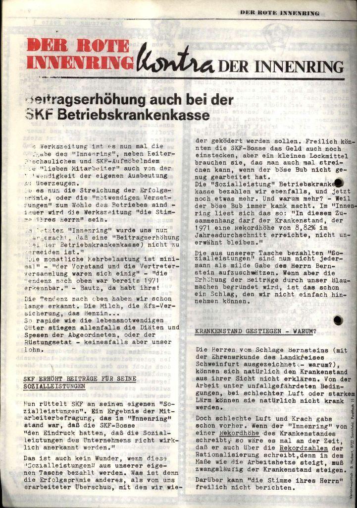 Schweinfurt078