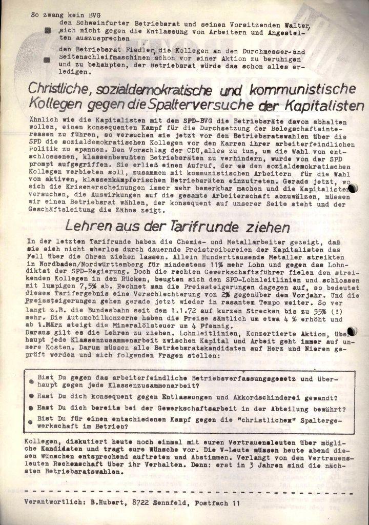 Schweinfurt080