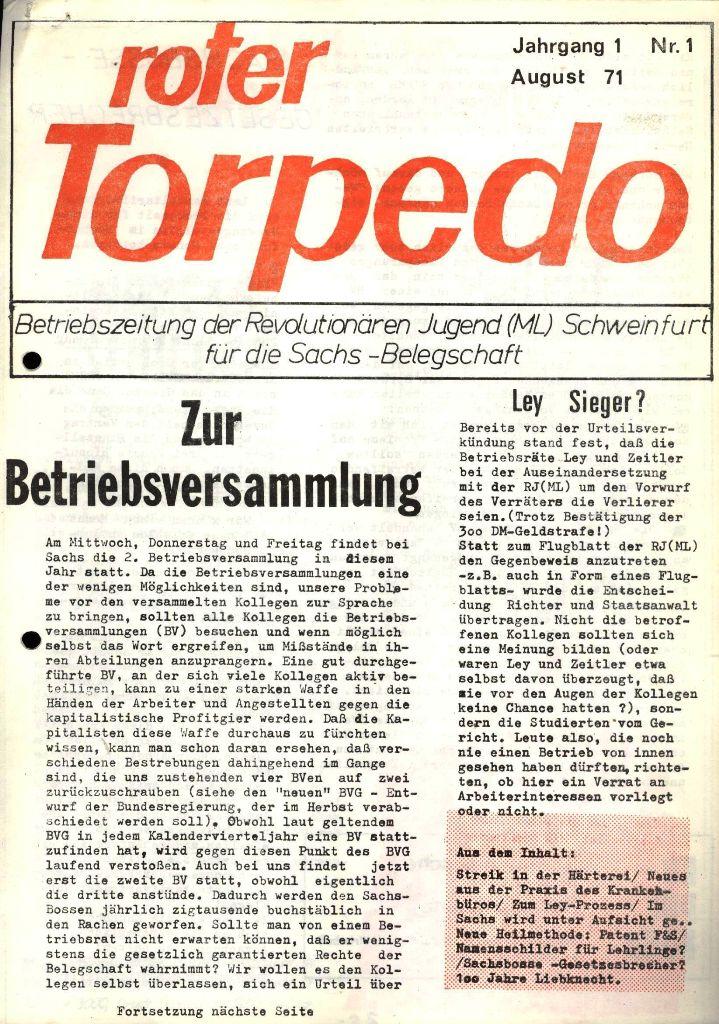 Schweinfurt081
