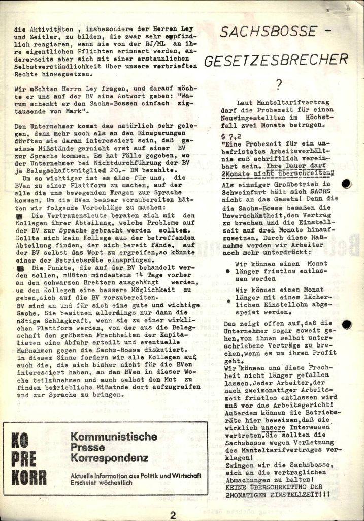 Schweinfurt082