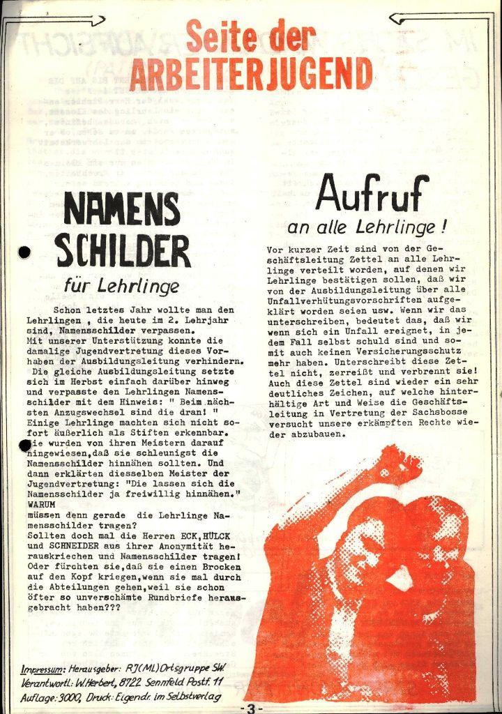 Schweinfurt083