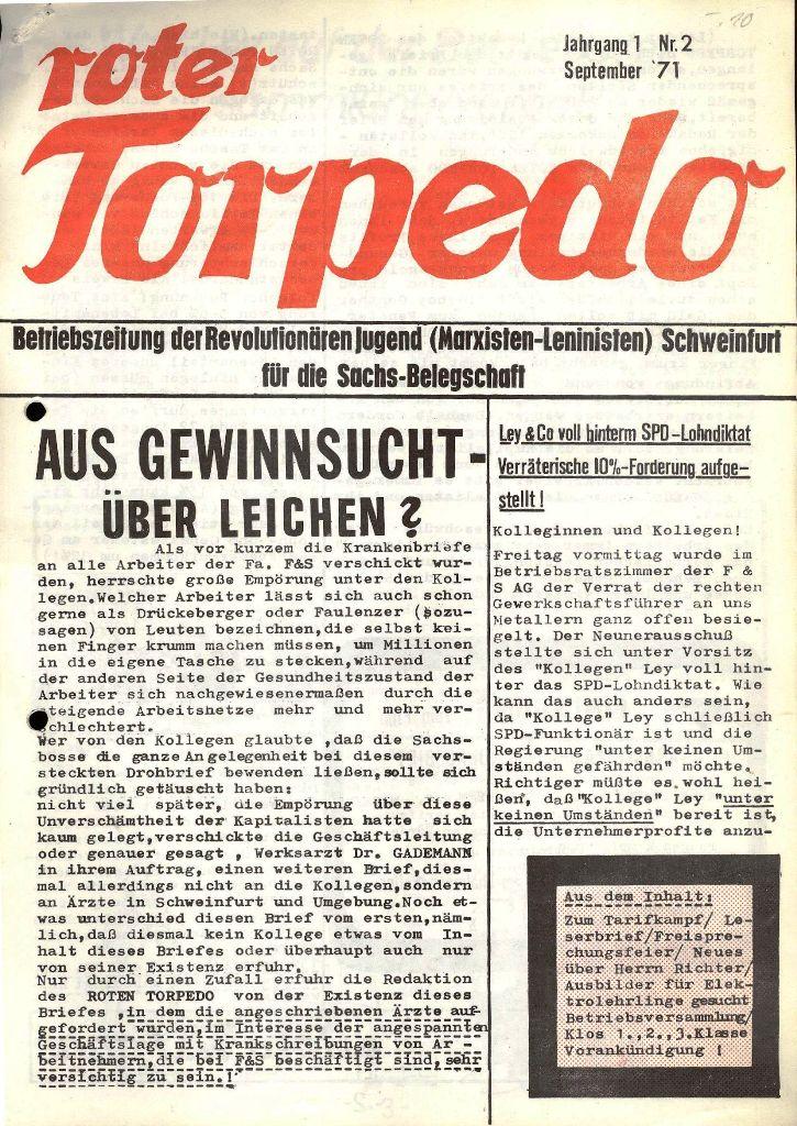 Schweinfurt089