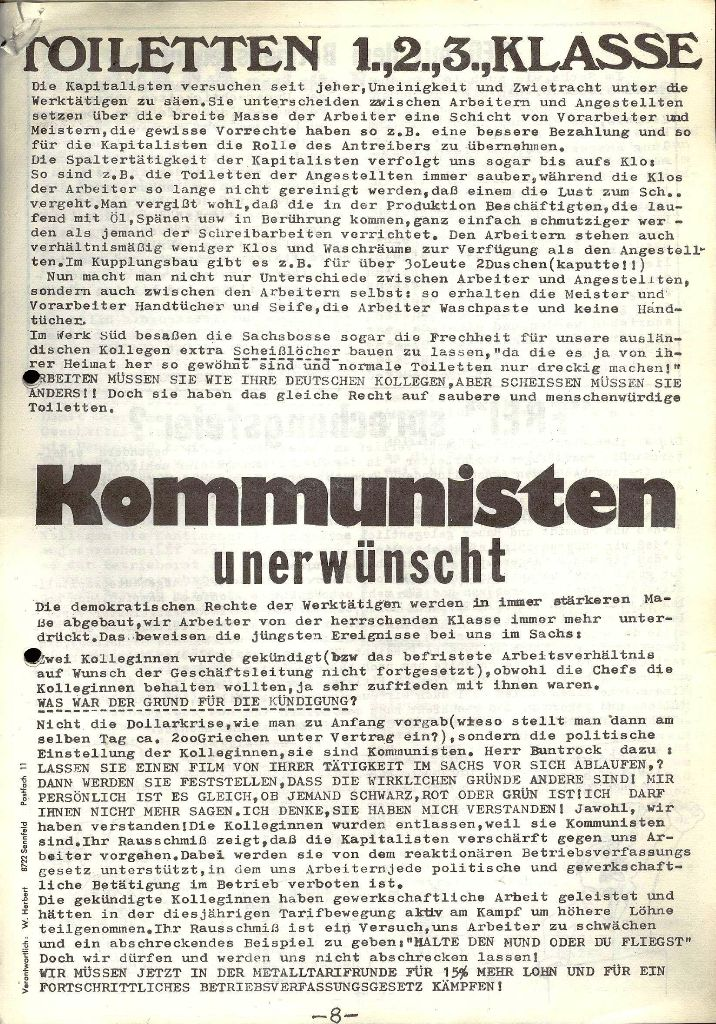 Schweinfurt099