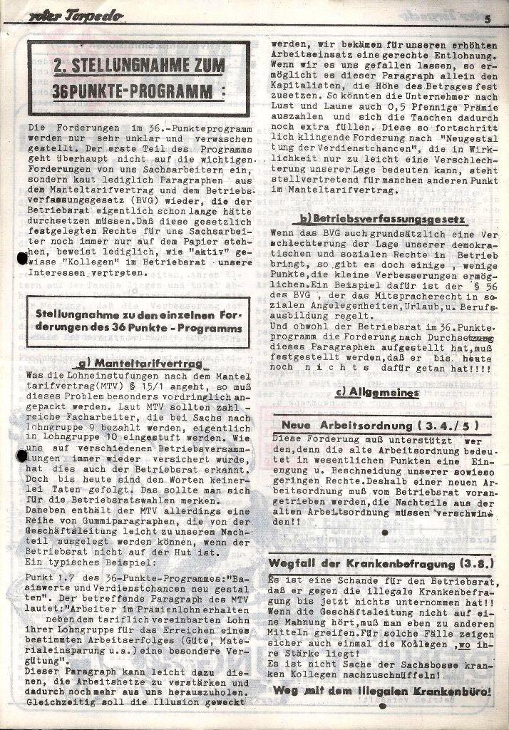 Schweinfurt106