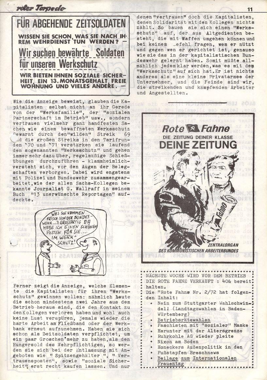 Schweinfurt121