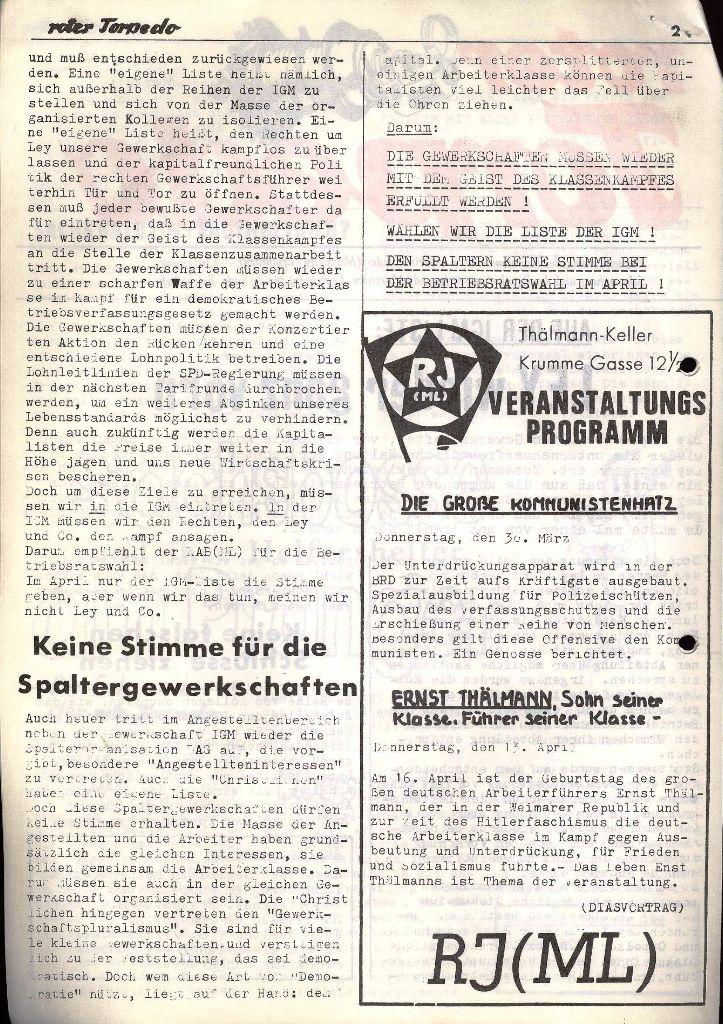 Schweinfurt126