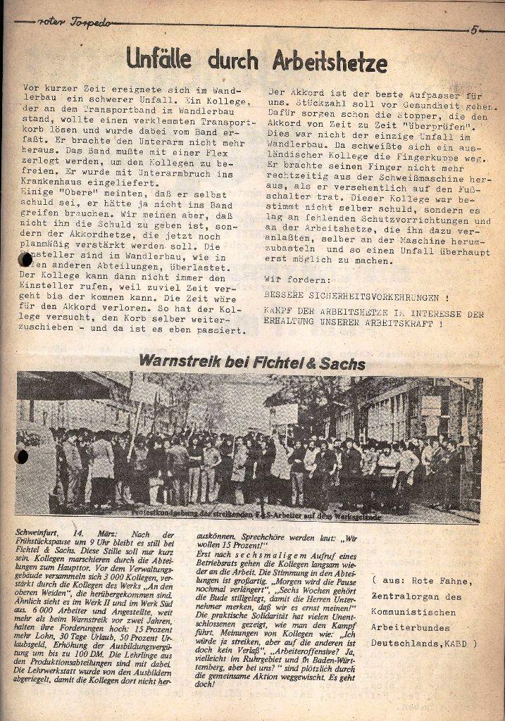 Schweinfurt151