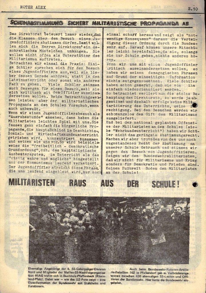 Schweinfurt162