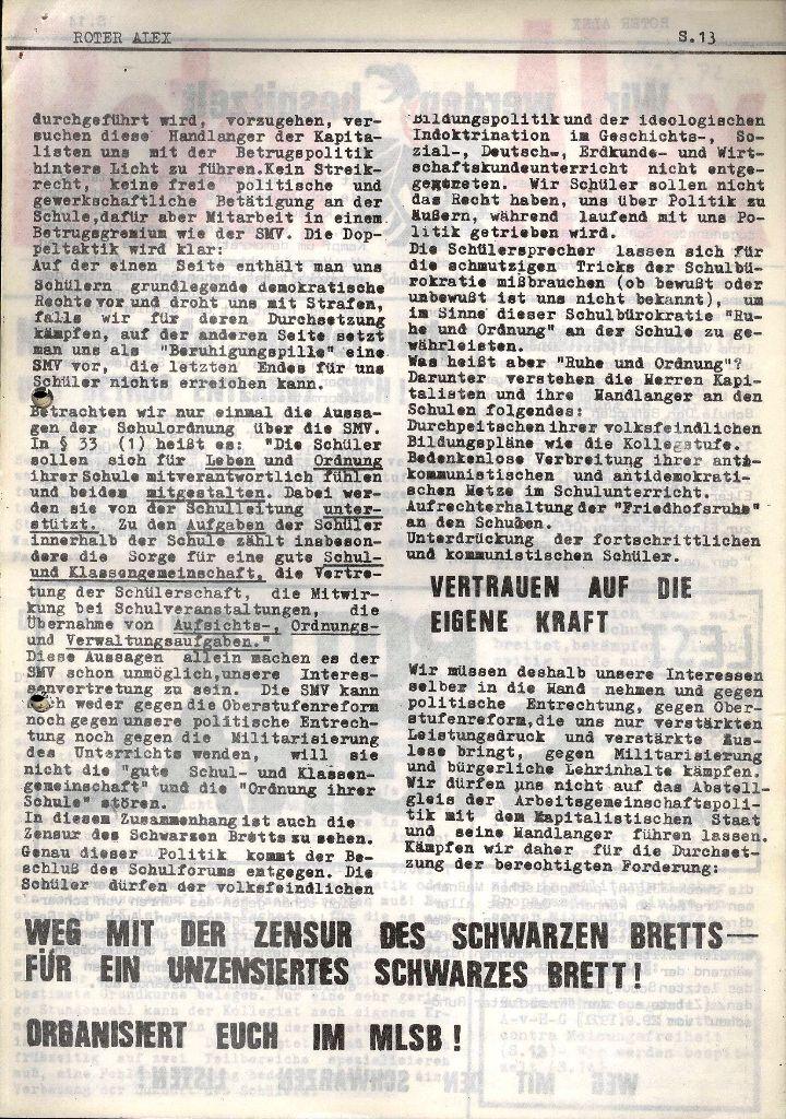 Schweinfurt165
