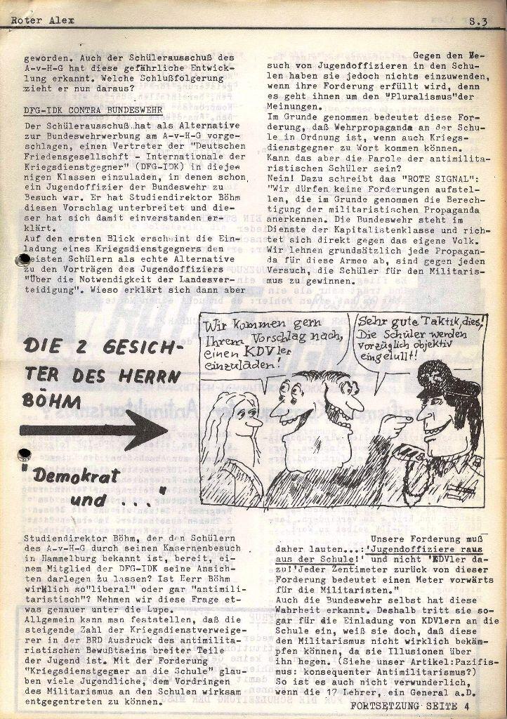 Schweinfurt169