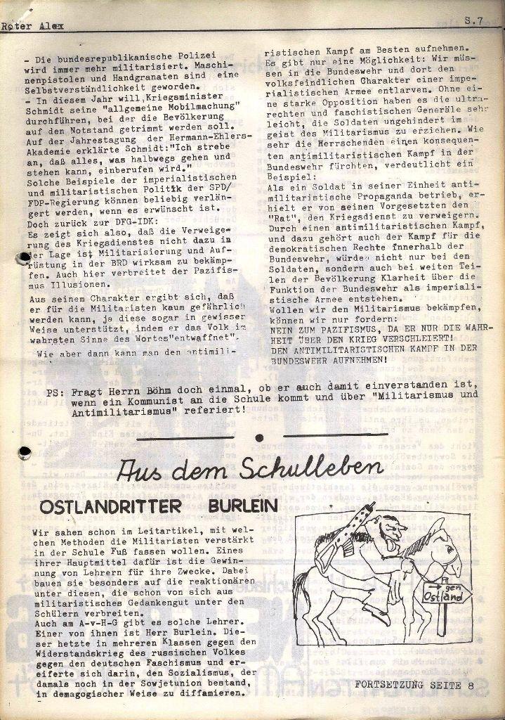 Schweinfurt173