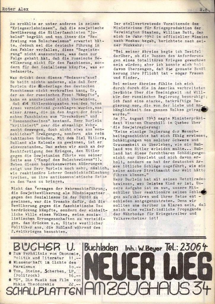 Schweinfurt174
