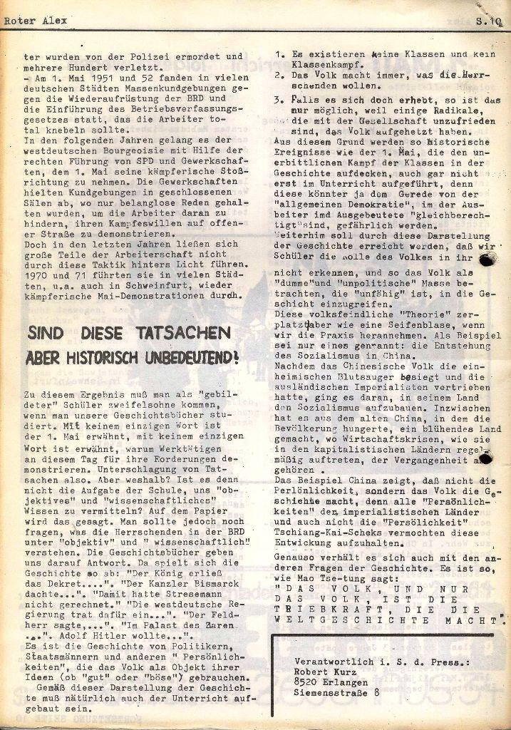 Schweinfurt176