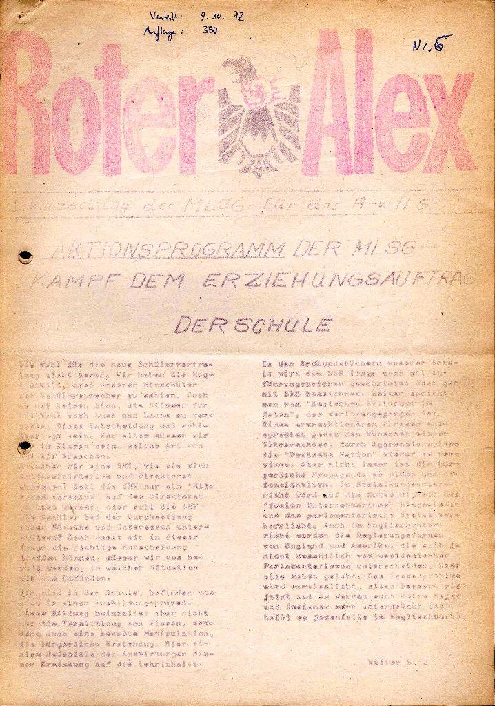 Schweinfurt185