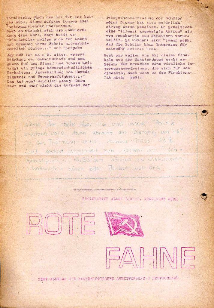 Schweinfurt192