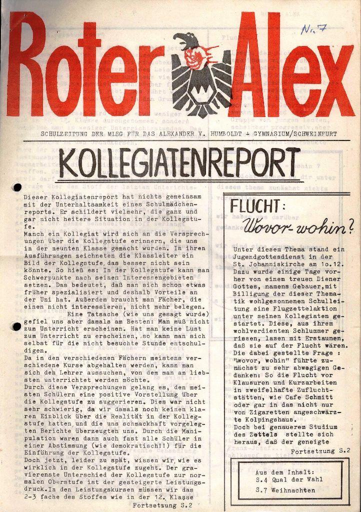 Schweinfurt193